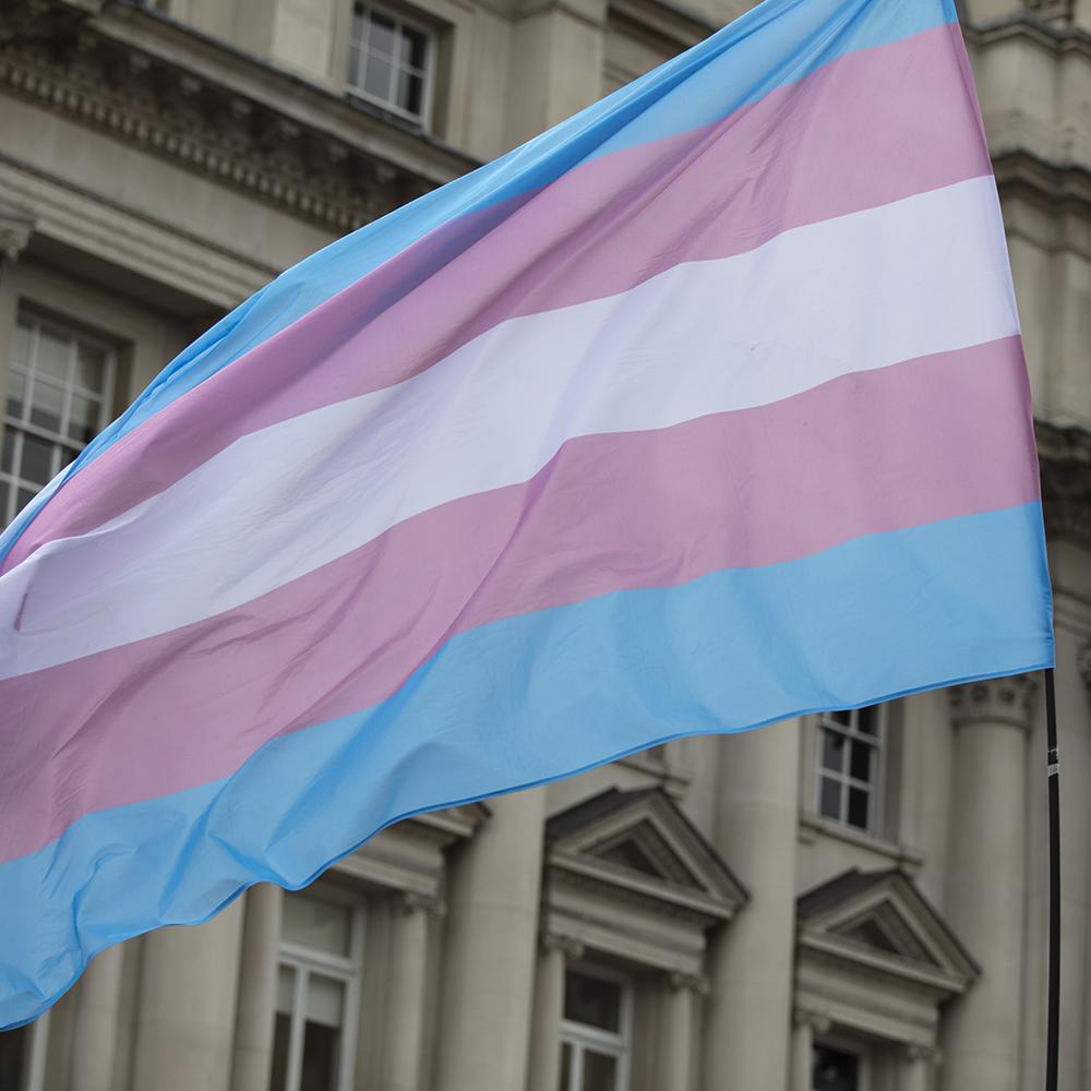 Biden HHS pick Dr. Rachel Levine possibly first openly transgender Senate-confirmed federal official