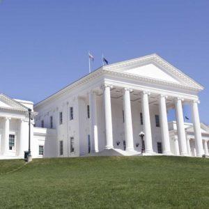 2021 General Assembly Kickoff