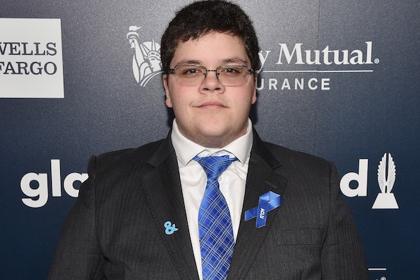 Federal appeals court again rules in favor of Gavin Grimm
