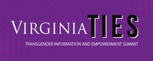 8th Annual Transgender Information & Empowerment Summit (TIES 2021)